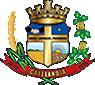 Logo da Camara de CAFELANDIA
